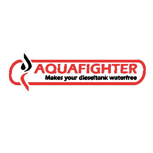 Γνωριστε καλυτερα το AquaFighter® ! – FAQs